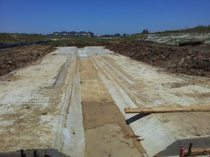 Melbourne Concreting Services (22)