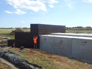 Melbourne Concreting Services (24)