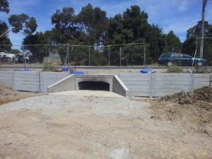 Melbourne Concreting Services (32)