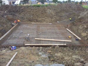 Melbourne Concreting Services (37)