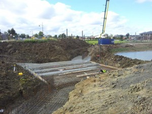 Melbourne Concreting Services (39)