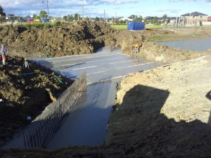 Melbourne Concreting Services (41)