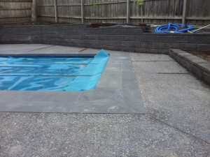 Melbourne Concreting Services (42)