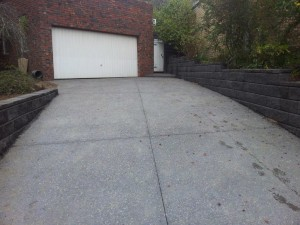 Melbourne Concreting Services (44)