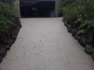 Melbourne Concreting Services (45)