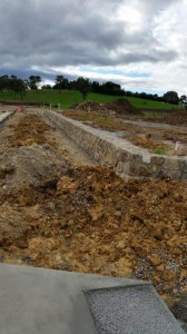 Rock Retaining walls melbourne (11)