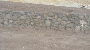 Rock Retaining walls melbourne (15)