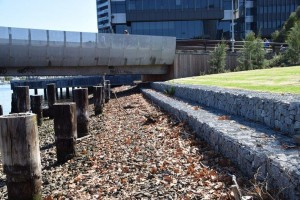 Rock Retaining walls melbourne (17)