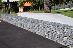 Rock Retaining walls melbourne (18)