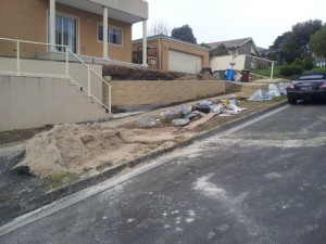 Rock Retaining walls melbourne (22)