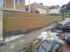 Rock Retaining walls melbourne (24)