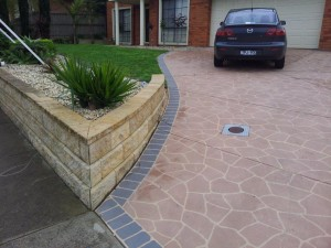 Rock Retaining walls melbourne (29)