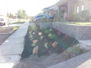 Rock Retaining walls melbourne (33)