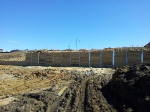 Timber retaining wall services melbourne (12)