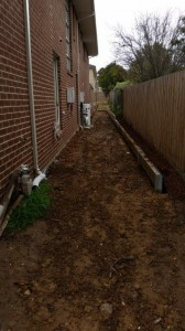 Timber retaining wall services melbourne (15)