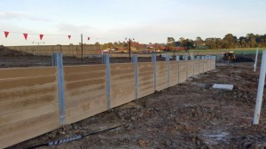Timber retaining wall services melbourne (19)