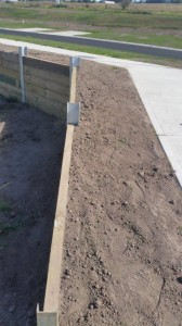 Timber retaining wall services melbourne (24)