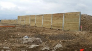 Timber retaining wall services melbourne (28)