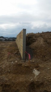 Timber retaining wall services melbourne (29)