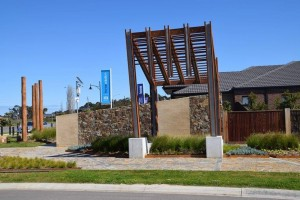 melbourne commercial landscaping (2)