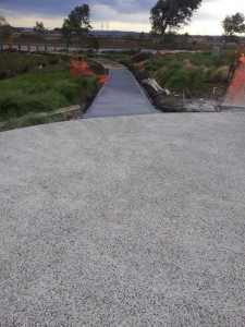 melbourne commercial landscaping (8)