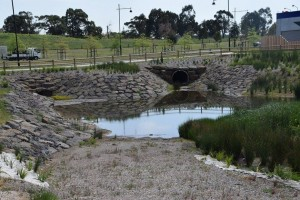 melbourne commercial landscaping (9)